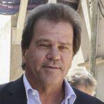 Falleció Sergio Nardeli, CEO de Vicentín.