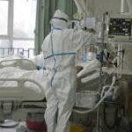 Dos nuevas muertes por coronavirus y ya son 20 las víctimas en Santiago